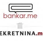 bankar i nekretnina