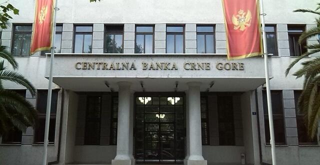 SDP će tražiti ocjenu ustavnosti Zakona o CBCG