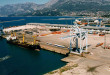 Sindikat ponovo proziva rukovodsto Port of Adria (Kontejenrski terminali)