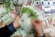 Od 1. jula isplata obveznica konvertovane devizne štednje