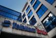 Telekom Srbija u plusu 16 milijardi dinara