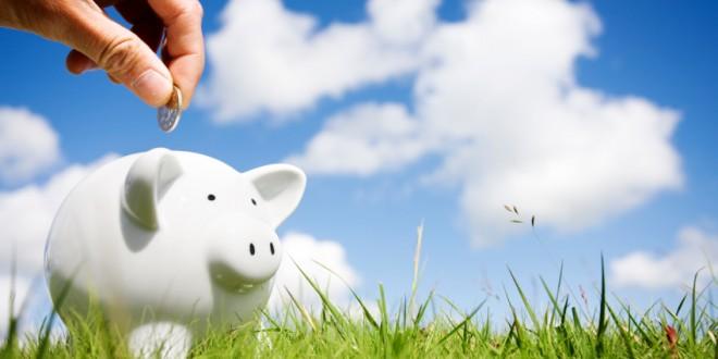 Banke uče djecu štednji