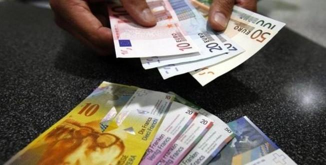 """Krediti u """"švajcarcima"""": Dostavljeni amandmani"""