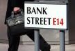 Bank-Street--007