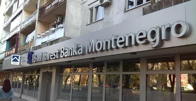 Invest banka bira novi bord direktora