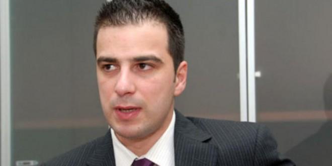 Bankar.me saznaje: Gojko Maksimović prelazi u Hipotekarnu banku