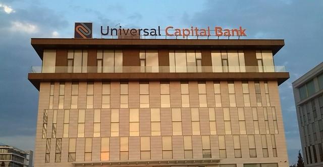 Univerzal kapital banka bira novi bord direktora