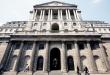 Banka Engleske: Spremili smo 250 mlrd.£