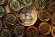 Banke razvijaju vlastitu kriptovalutu