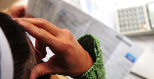 Srbija: Ko ne plaća račune za telefon, neće moći da uzme kredit