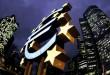 """ECB spremna na turbulencije zbog """"brexita"""""""