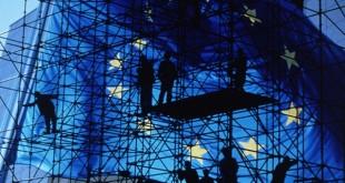 euro_zone
