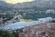 Luka Kotor uvećala kapital na 3,3 miliona eura
