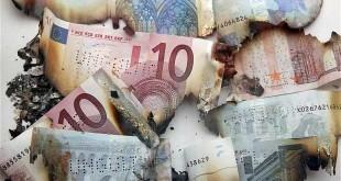 podgorički model money
