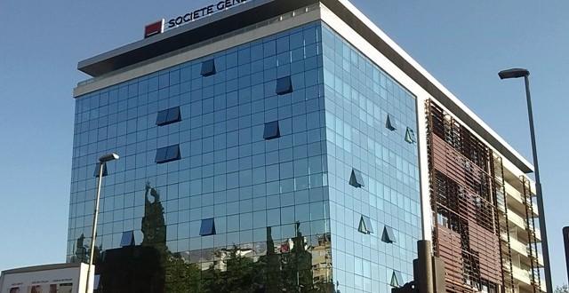 """Societe Generale Montenegro nudi stambene kredite u okviru projekta """"1000+ stanova"""""""