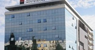 societe generale montenegro banka