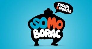 somo_borac