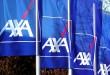 AXA osiguranje prodaje kompanije u Srbiji Vienna Insurance Grupi