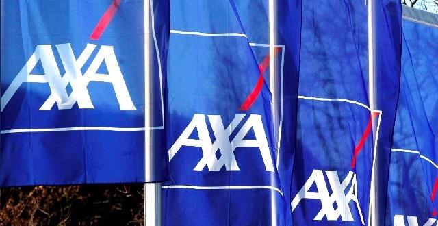 Axa se povlači iz ulaganja u duvansku industriju