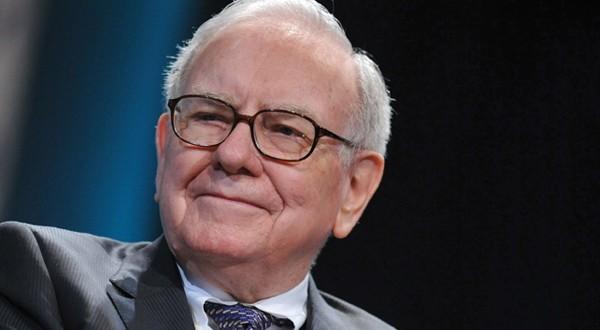 Buffett: Nije lako centralnim bankama