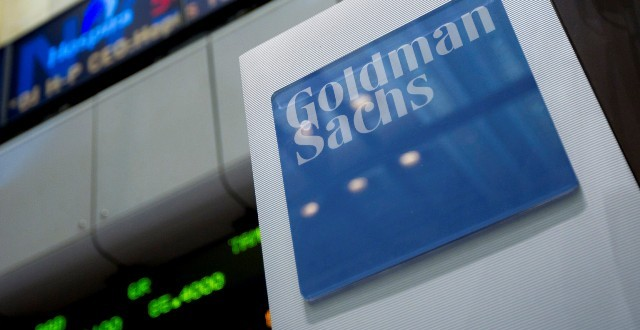 Goldman Sachs lansirao svoju kriptovalutu koja je digitalna verzija američkog dolara