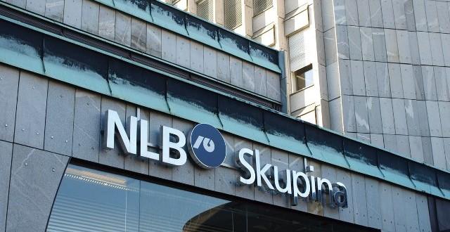 Slovenačka NLB nakon osam godina isplaćuje dividende