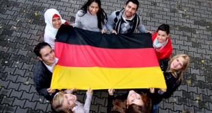 posao njemačka