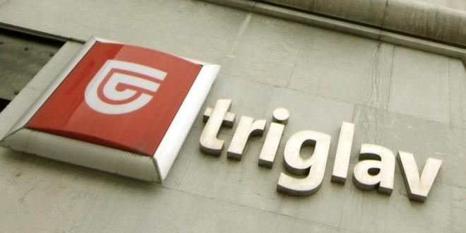 Triglav Grupa poslovala uspješno, dividenda 2,5 eura