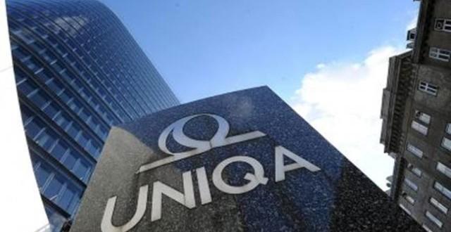Uniqa grupa: Solidna zarada prije oporezivanja u prvom kvartalu