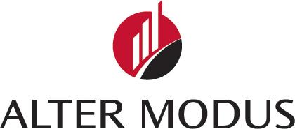IFC: Alter Modusu četiri miliona za kreditiranje malih i srednjih preduzeća