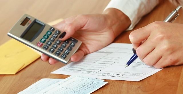 Suspenzija dozvole za rad DZU Market Invest