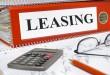 Pozitivno poslovanje lizing kompanija u Srbiji prvih devet mjeseci 2016.
