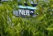 Slovenija će zaštititi NLB od mogućih izvršenja zbog stare devizne štednje