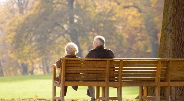 Srbija: Penzioneri uzimaju najviše kredita