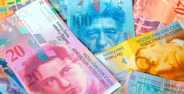 """Evropska komisija ne priznaje tužbu banaka protiv Hrvatske zbog kredita u """"švajcarcima"""""""