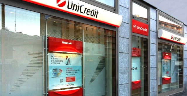 Hakeri napali sistem Unikredit banke