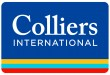 Colliers_Logo_CMYK_Rule_Flat