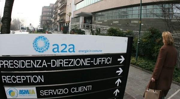 A2A odbacila zahtjeve opozicije u vladi izbornog povjerenja