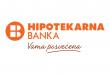 Hipotekarna banka: Mileni Vuković glavna nagrada