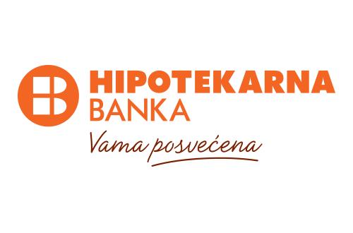 Hipotekarna banka i kompanija Glosarij obezbijedili donaciju za Klinički centar Crne Gore