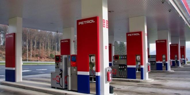 Prihodi Petrola od prodaje u devet mjeseci povećani 18%