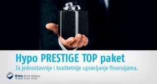 10 savjetodavno bankarstvo WEB_1200x628 FB