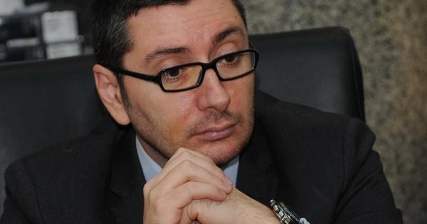 Bivšem viceguverneru CBCG određen pritvor do 72 sata