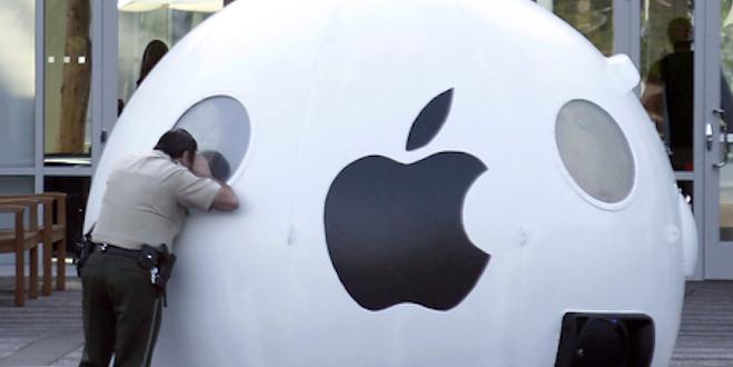 Analitičari predviđaju: Apple će imati loš drugi fiskalni kvartal