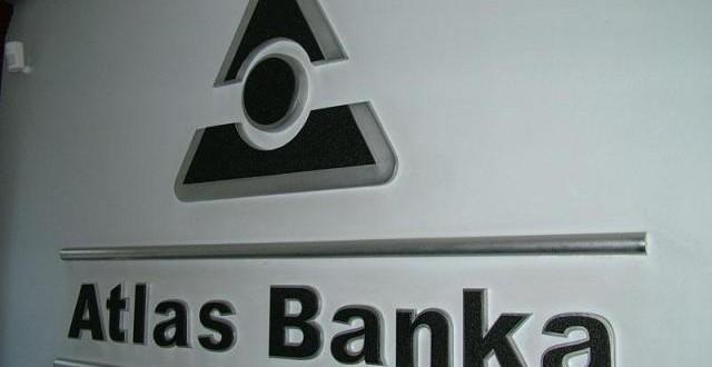 Počinje isplata depozita klijentima Atlas banke