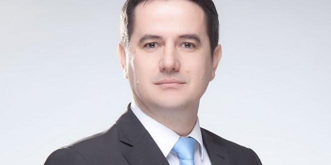 Nebojša Šćekić novi predsjednik Skupštine Nacionalnog biroa Osiguravača