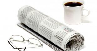 novine-kafa-naocare