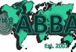 ABBA World 2016-15G