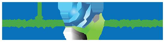GBC-transparent-logo2