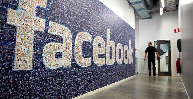 Facebook za porez duguje 3 do 5 milijardi dolara?